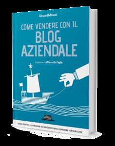 libro-come-vendere-col-blog-aziendale-h450