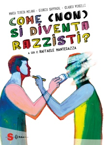 ComeNonDivRazzisti_Cover.ai