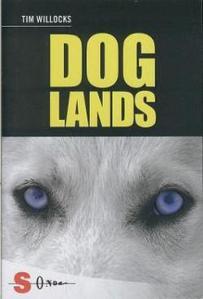 sonda_-_doglands