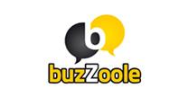 buzzoole_logo