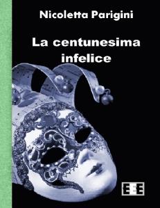 centunesima_cover.EEE