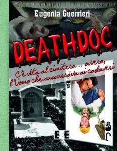 deathdoc