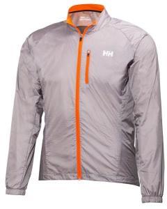 HH PE15 Pace Block Jacket - euro 149,95
