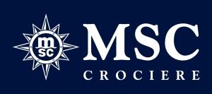 20121015101347!Logo_msc