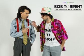 BOB_Torrent_press3