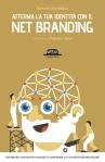 COP Net Branding copia
