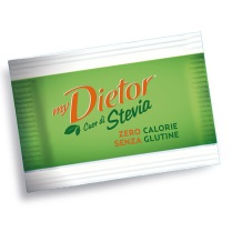 bustine-stevia