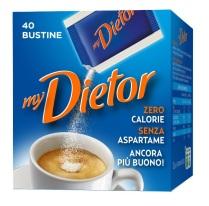 Dietor-40-bs