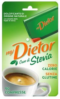 Dietor-stevia-90-cps