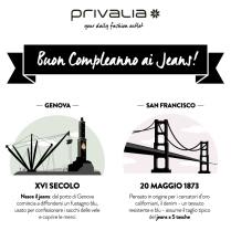 privalia_jeans1