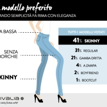 privalia_jeans3