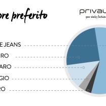 privalia_jeans4