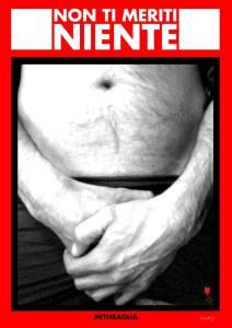 web copertina