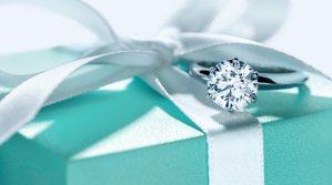 20150216_Engagement_PostV_Tile1_5x3