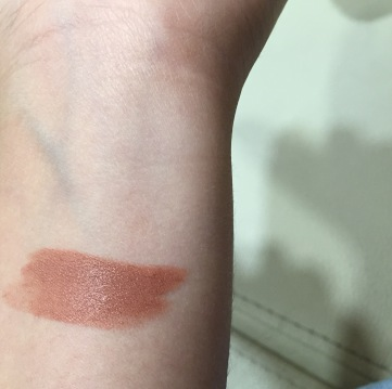Swatch Rossetto
