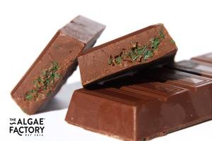 Chocolate Bar-1_CU-1