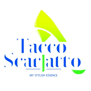 Logo_TaccoScarlatto