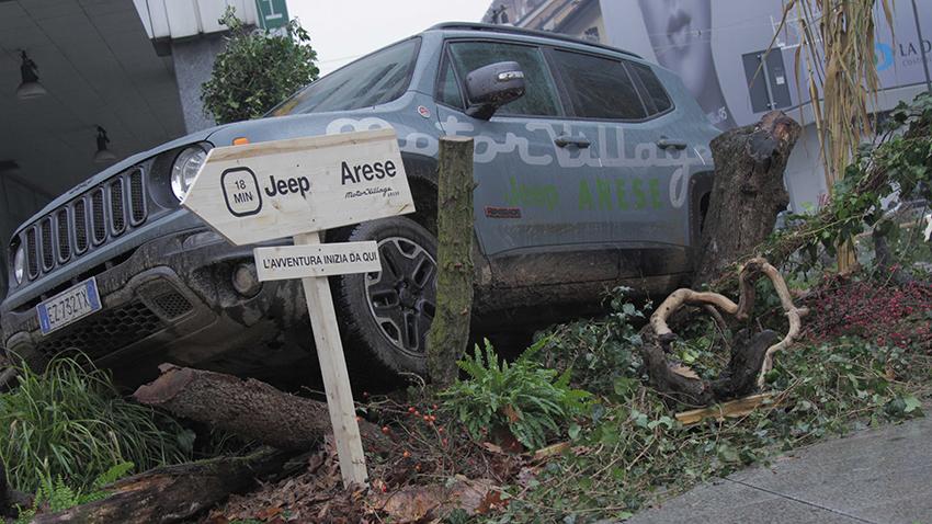 MV-Arese_installazione-Jeep-Largo-la-Foppa-Milano_2