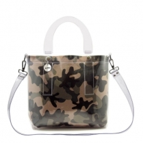 daily-vintage-militare