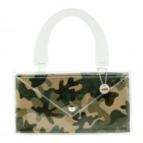 luise-vintage-militare
