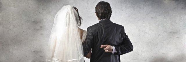 infedelta-matrimoniali