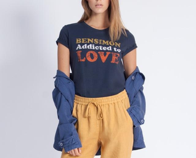 BENSIMON - LOOK (19)