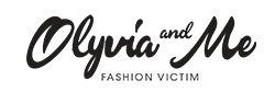 OlyviaAndMe-Logo-small